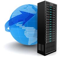 Bảng báo giá hosting server