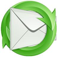 Email marketing - Gửi email hàng loạt - Gửi email vao inbox