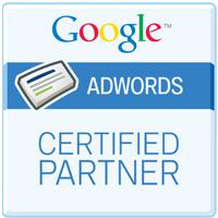 Giới thiệu quảng cáo Google Adwords