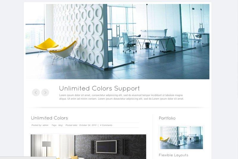 Thiết kế web doanh nghiệp - Thiết kế website doanh nghiệp - Thiết kế web dành cho doanh nghiệp