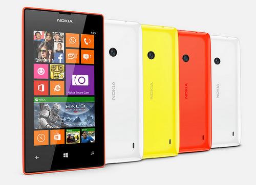Nokia, Samsung, LG hay Oppo sẽ đưa về Việt Nam những mẫu smartphone mới nhất