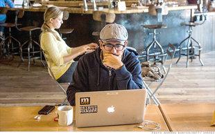 Tăng tốc Wi-Fi lên gấp 3