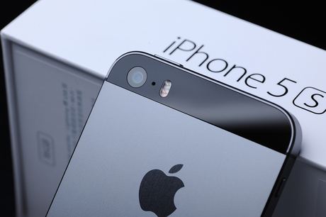 Điện thoại vỏ kim loại nổi tiếng
