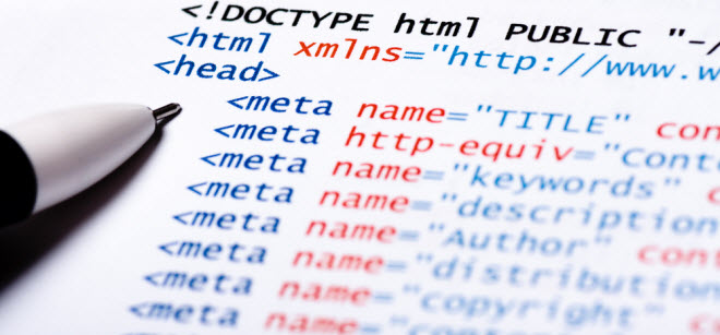 cách kiểm tra web chuẩn seo