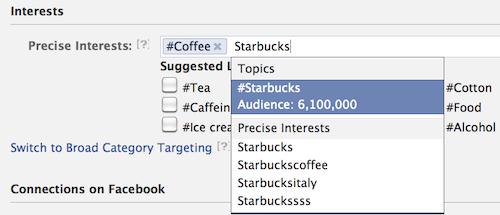 Hướng dẫn cho người mới sử dụng quảng cáo  Facebook