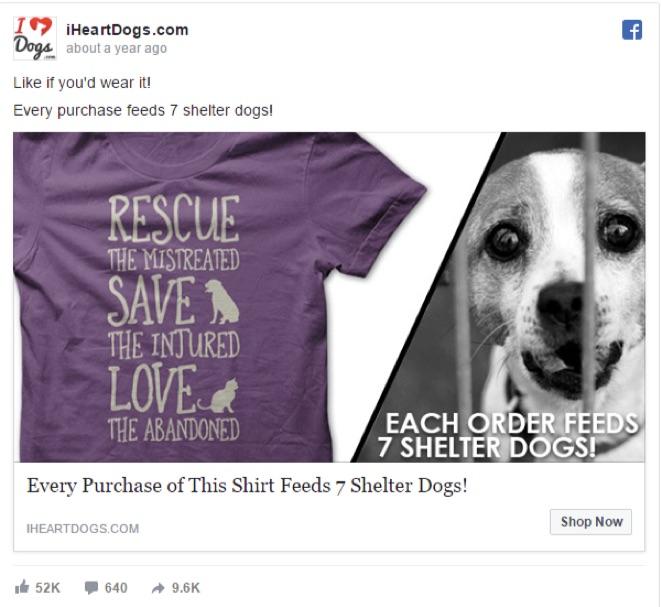 5 mẹo tạo ra chiến dịch Facebook Ads bất khả chiến bại