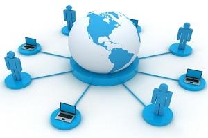 Backlink và cách tạo backlink hiệu quả