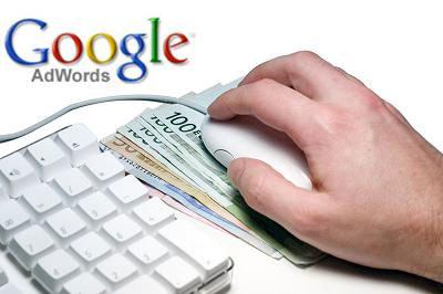 Các cách quảng cáo website hiệu quả & Quảng cáo website miễn phí