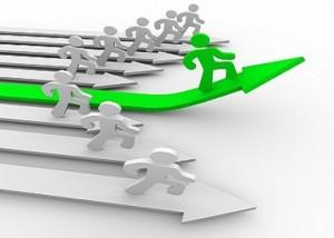 Khái niệm On-page SEO và Off-page SEO