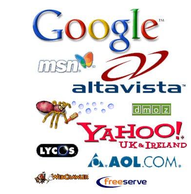 Kiến thức quảng bá Web, Tối ưu Website cho Google