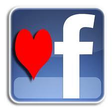 Tăng Fan cho Fan Page facebook (Phần 1)