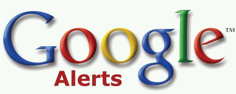Tạo backlink từ google Alerts 1