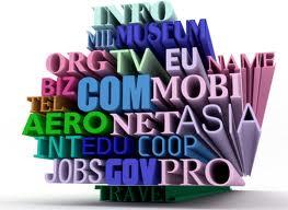 Tạo backlink với domain .edu: Hướng dẫn tìm kiếm backlink edu