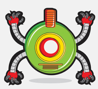 Tìm hiểu về Googlebots và các công cụ thu thập dữ liệu