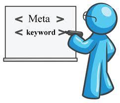 Tối ưu hóa Meta Keyword? Keyword 2018