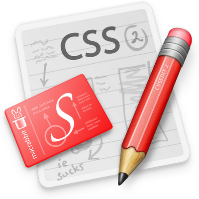 Tối ưu hóa css cho seo & Tối ưu hóa code javascript