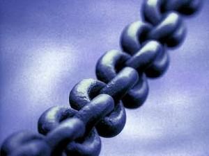 Xây dựng link là vấn đề không dễ & Link building là gì