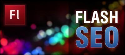 Flash có tốt cho website không?
