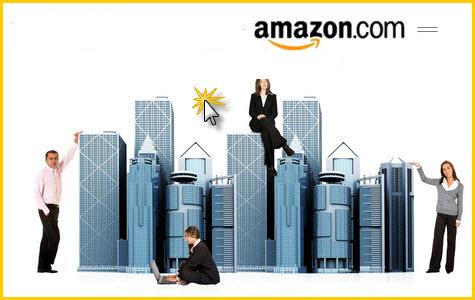 Bí quyết xây dựng khách hàng trung thành của Amazon & Định nghĩa khách hàng trung thành