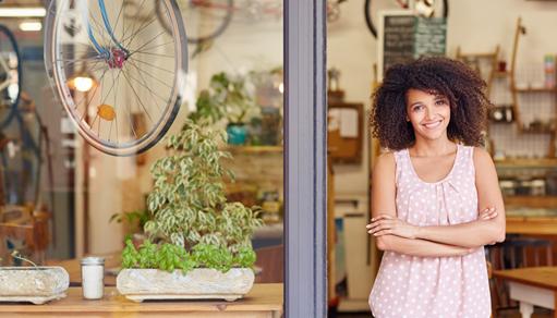 Làm gì để khách hàng trung thành với bạn