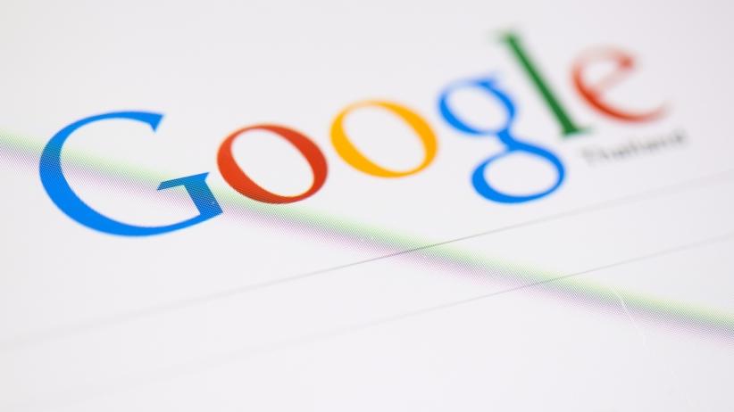 Những điều Google không muốn bạn biết về xây dựng link cho SEO