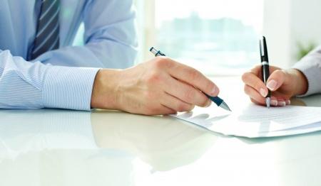 10 câu hỏi bạn cần được trả lời trước khi ký hợp đồng Với Công ty SEO