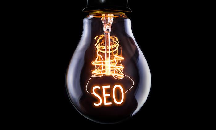 12 thủ thuật SEO khó: Kỹ thuật seo từ khóa lên top 1 google nhanh tróng