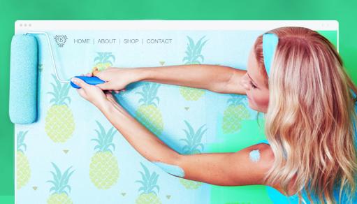 17 cách cải thiện SEO website của bạn & Cấu trúc website chuẩn seo