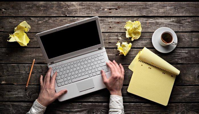 20 bí quyết để viết bài chuẩn SEO cơ bản