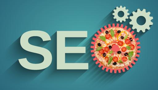 25 mẹo SEO khi thiết kế website: Cách seo 1 từ khóa lên top google