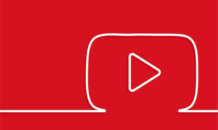 26 thủ thuật hack SEO Youtube để đạt kết quả top