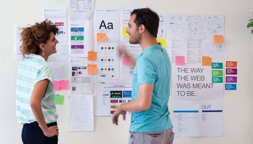 3 bước cơ bản xây dựng kế hoạch SEO web & Cách lên một quy trình SEO hiệu quả