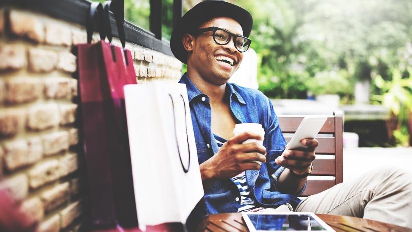 3 cách chiếm được lòng trung thành của khách hàng