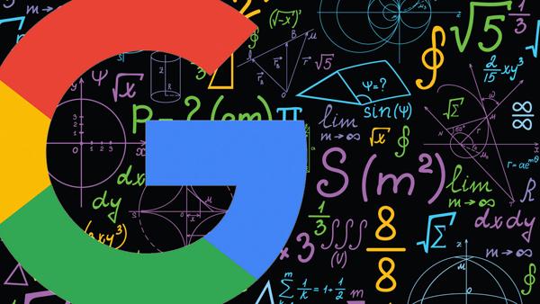 3 cần làm sau mỗi thuật toán chính của Google cập nhật