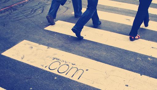 3 công cụ giúp tăng lưu lượng truy và khách hàng mục tiêu & Tool tăng traffic cho website