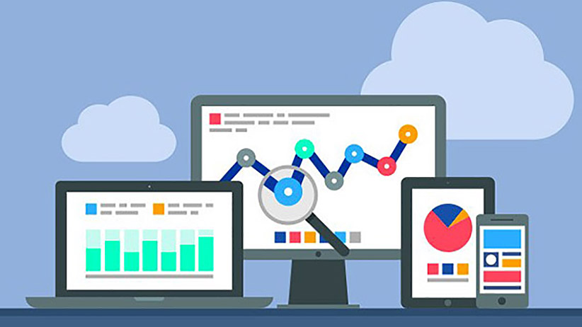 3 công cụ khám phá từ khóa của đối thủ cạnh tranh & Nghiên cứu từ khóa đối thủ