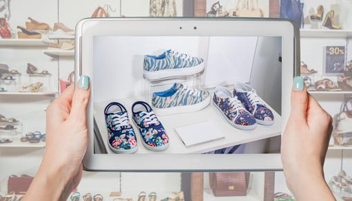 3 điểm cần lưu ý khi lên kế hoạch marketing online: kế hoạch marketing online mẫu