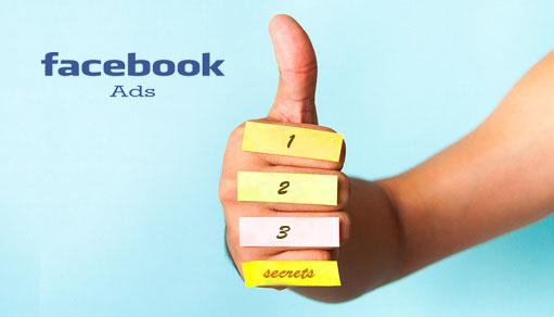 3 điều bí mật tạo quảng cáo Facebook thành công & Kinh nghiệm tự chạy quảng cáo facebook
