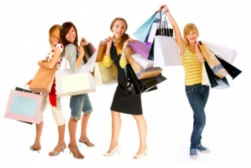 3 yếu tố làm hài lòng khách hàng! Công thức chăm sóc khách hàng