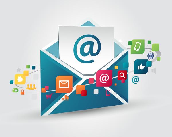 4 bí quyết tạo chiến lược email marketing hiệu quả