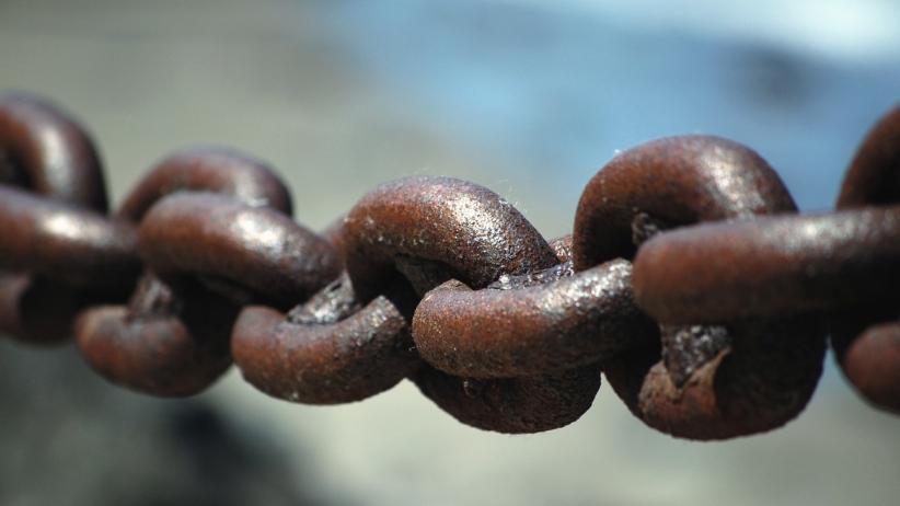 4 cách xây dựng thành công liên kết để tăng lượng truy cập trên website