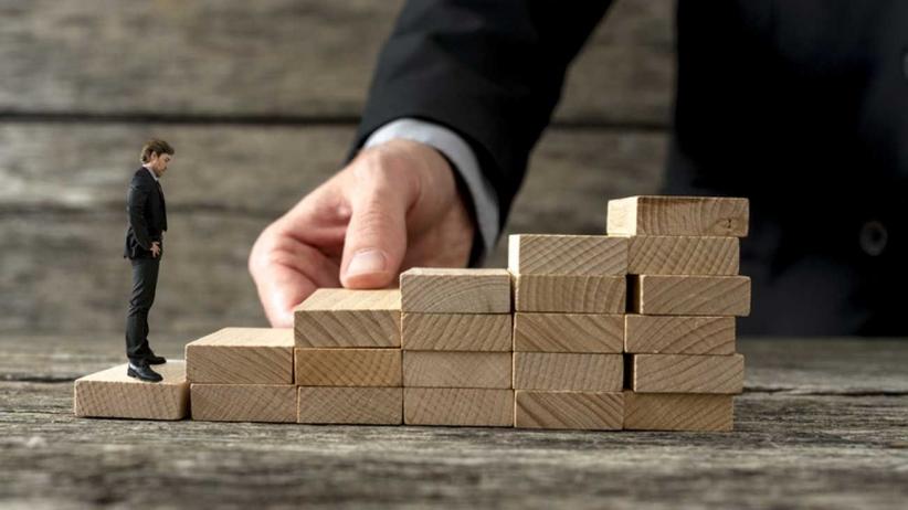 4 giai đoạn trong nghiên cứu thị trường để đảm bảo thành công