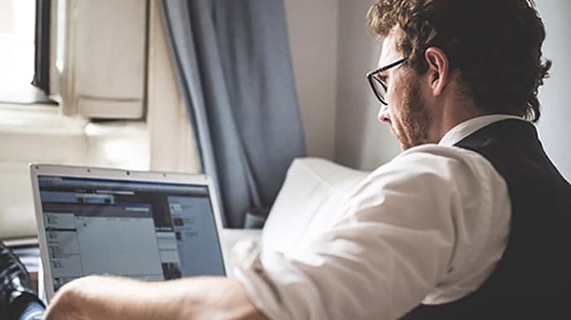 4 sai lầm phổ biến ở các công ty thuê Content Marketer