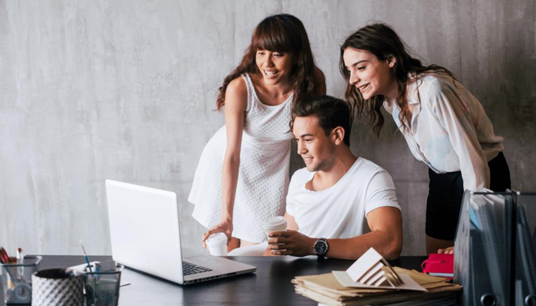 4 yếu tố quan trọng ảnh hưởng đến xếp hạng từ khóa google