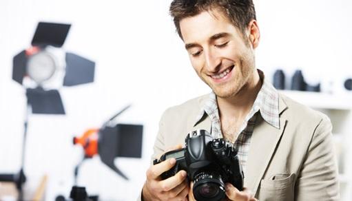 5 Bí quyết để có hình ảnh sản phẩm đẹp & Cách chụp ảnh mẫu quần áo đẹp