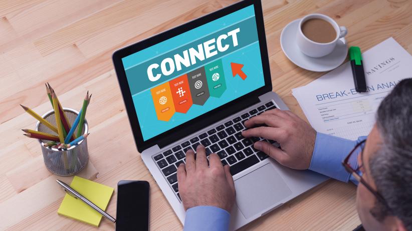 5 bước để tạo một chiến lược Marketing Killer