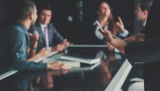 5 cách giúp duy trì khách hàng cho doanh nghiệp nhỏ