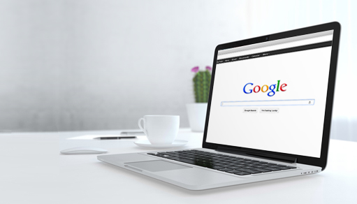 5 cách tăng thứ hạng từ khóa trên top Google & Phần mềm tăng thứ hạng website