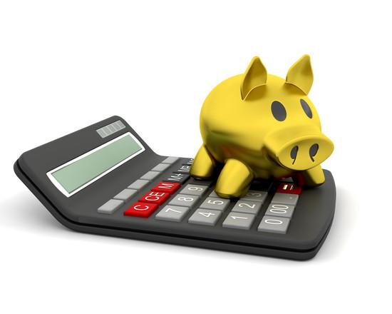 5 lời khuyên giúp bạn quản lý tài chính cho doanh nhân tốt hơn