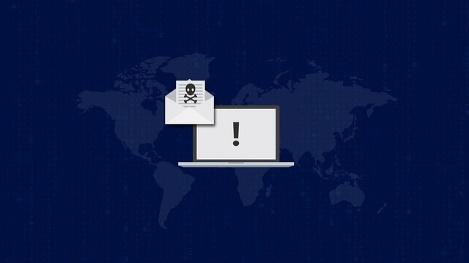 5 nguyên do khiến Email Spam nay đã chết